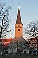 Dorfkirche Berlin-Friedrichsfelde 362-467.jpg