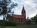 Dorfkirche Zechow 2019 NNE.jpg