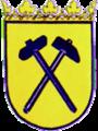 Dorfweil Wappen.png
