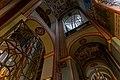 Dormition Cathedral, Vladimir, Russia - 50398906987.jpg