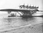 Dornier Do X Kiel 1933.tif