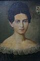 Dorothea Stolte, geb.de Croupp.jpg
