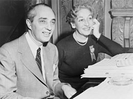 Dorothy Fields and Arthur Schwartz NYWTS.jpg