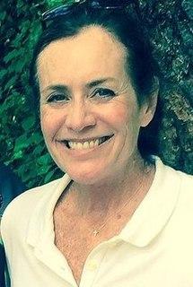 Dorothy McAuliffe Virginia First Lady