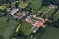 Dorsten, Lembeck, Schloss Lembeck -- 2014 -- 1963.jpg