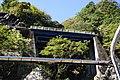 Dosan Line 土讚線 - panoramio.jpg