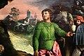 Dosso dossi, adorazione dei magi, 1530-42 ca. 02.jpg