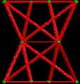 Double-ten-of-diamonds-frame1.png