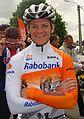 Douchy-les-Mines - Paris-Arras Tour, étape 1, 20 mai 2016, départ (B068).JPG
