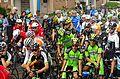 Douchy-les-Mines - Paris-Arras Tour, étape 1, 20 mai 2016, départ (C04).JPG