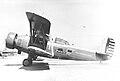 Douglas O-38E CAL NG (4777705822).jpg