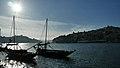 Douro (26145587969).jpg