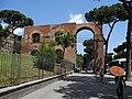 Dovè Fellini - panoramio.jpg