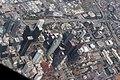 Down Town Los Angeles (37570666130).jpg