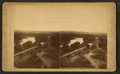 Down the Mississippi river from Fort Snelling, Minn, by Union View Co..png