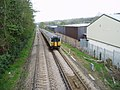 Down train to Caterham - geograph.org.uk - 56906.jpg