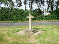 Downholland Cross.JPG