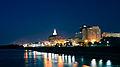 Downtown Baton Rouge.jpg