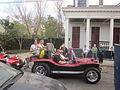 Downtown Irish Parade 2013 VW Buggy.jpg