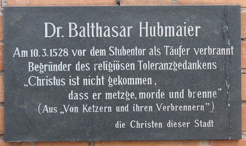 File:Dr.-Karl-Lueger-Platz 14.jpg