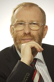 Dr.Beck György2.jpg