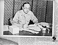 Dr. F. W. van Diffelen. Directeur van Onderwijs en Eredienst, Bestanddeelnr 902-0275.jpg