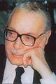 Dr. Hassan Hathout.jpg