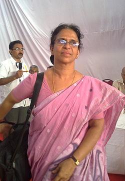 Dr.khadeeja mumtaz.jpg