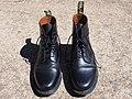 Dr Martens Eldritch boots.jpg