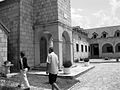 Dragovic monastery 2011.jpg