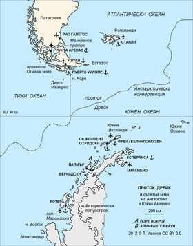 Drake-Passage-Area-Map.tif