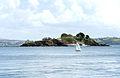 Drakes Island Plymouth.jpg