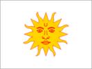 Dharampur State