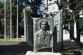 Draveil Alphonse Daudet 577.jpg