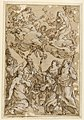 Drawing, Christ and the Virgin with Patron Saints of Pistoia, 1638 (CH 18547073-2).jpg