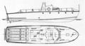 Drawing of 63' Torpedo retriever.png