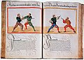 Dresden - Treasures from the Saxon State Library Seite 067.jpg