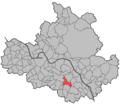 Dresden gemarkungen Reick.png