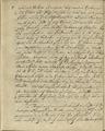 Dressel-Lebensbeschreibung-1773-1778-008.tif