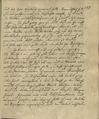Dressel-Lebensbeschreibung-1773-1778-147.tif