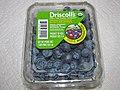 Driscoll's Organic Blueberries 1 (19595789405).jpg