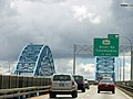 Driving on the South Grand Island Bridge - panoramio.jpg