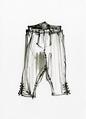 Drop front pants.tif
