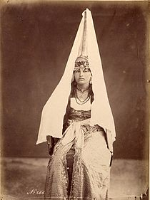 Druzewomantantur.jpg