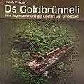 Ds Goldbrünneli - Cover.jpg