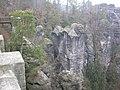 Dscn3606 - panoramio.jpg