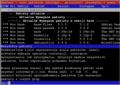 Dselect-screenshot.png