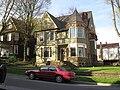 DuBois, Pennsylvania (6940798010).jpg