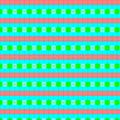 Dual of Planar Tiling (Uniform Three 21) Single Square Slab Onset.png