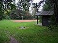 Dubeček, hřiště pod Rohožníkem.jpg